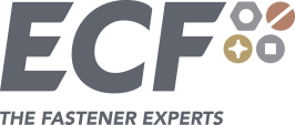 ECF The Fastener Experts